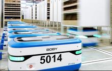 【力纳克人物专访】工业自动化趋势与未来电动推杆发展前景
