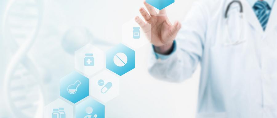 一个典型的高端病人监护仪系统方案解析