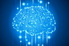 自动控制系统的组成和系统分类有哪些?