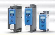 【诺德】诺德携自动化产品亮相华南工业博览会(SCIIF)