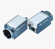堡盟VCXG系列千兆网接口相机