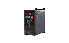 低压变频器的控制方式有哪些?