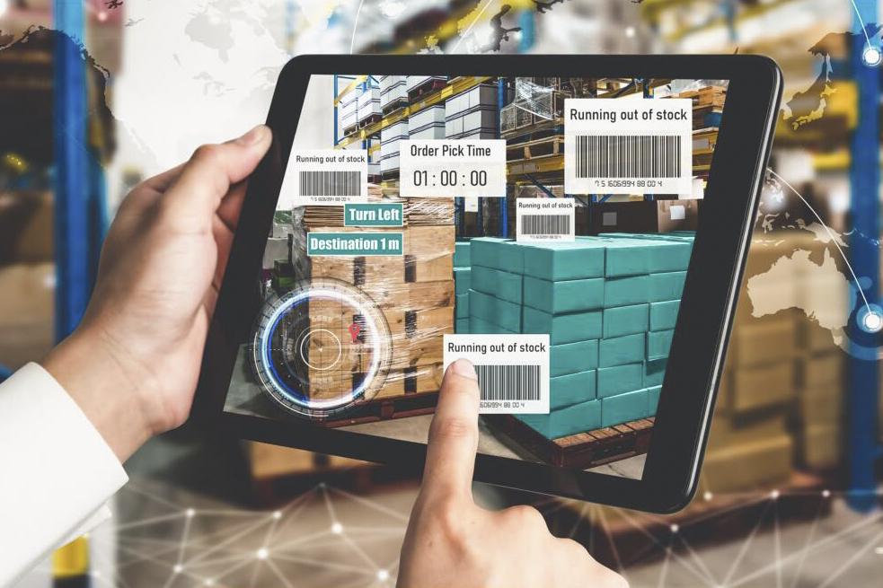 供应商管理:大批量与小批量行业的区别
