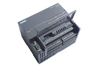 基于西门子PLC的气力除灰控制系统改进优化设计