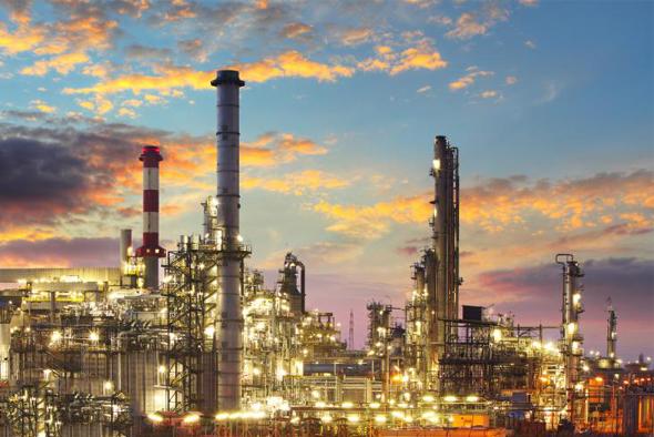 """【施耐德】""""双碳""""目标下,煤化工行业发展该何去何从"""