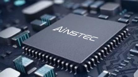 中科融合:国产芯片攻坚者,赋能3D视觉行业未