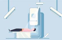 【普爱纳米】体外放射治疗精密对准