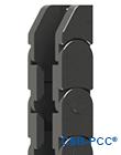 微型易填充电缆拖链C11