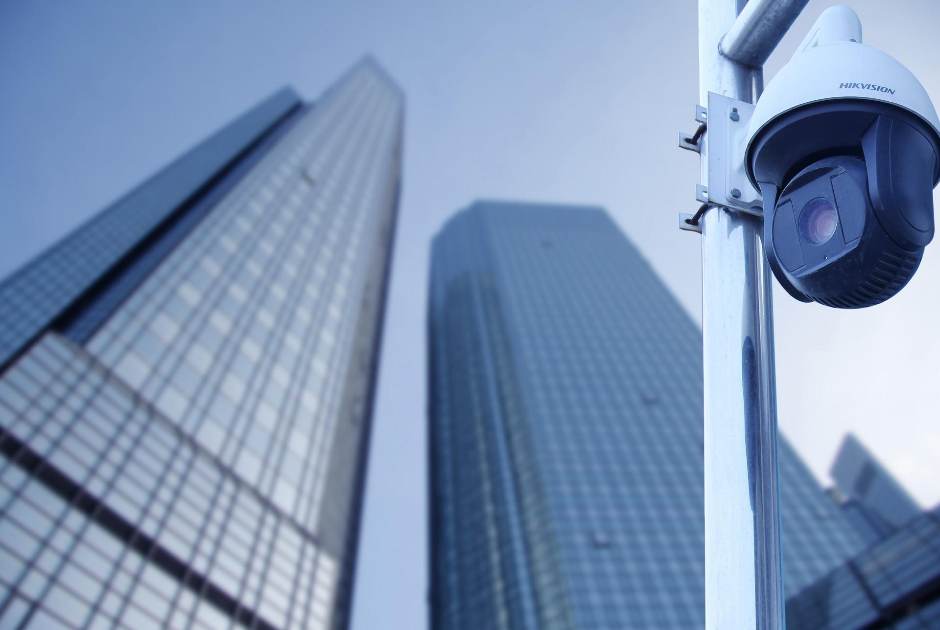 如何实现远程监控 对工业有什么好处