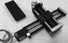 【海顿】AMETEK Haydon Kerk Pittman加强 MiniSlide微型直线模组的客户化定制功能