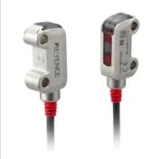 PR-M51N1超小型放大器内置型光电传感器