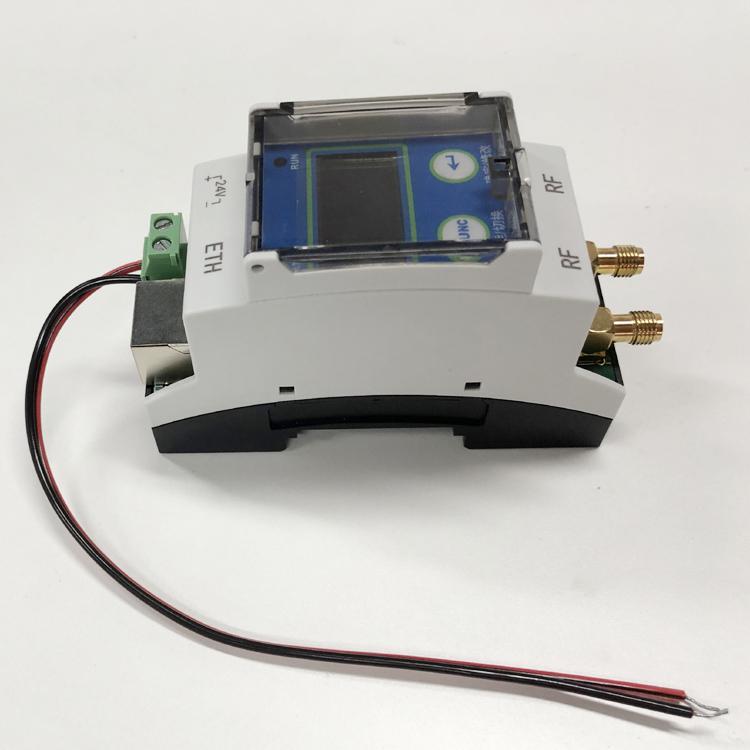 高频RFID标签读卡器