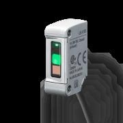 激光传感器