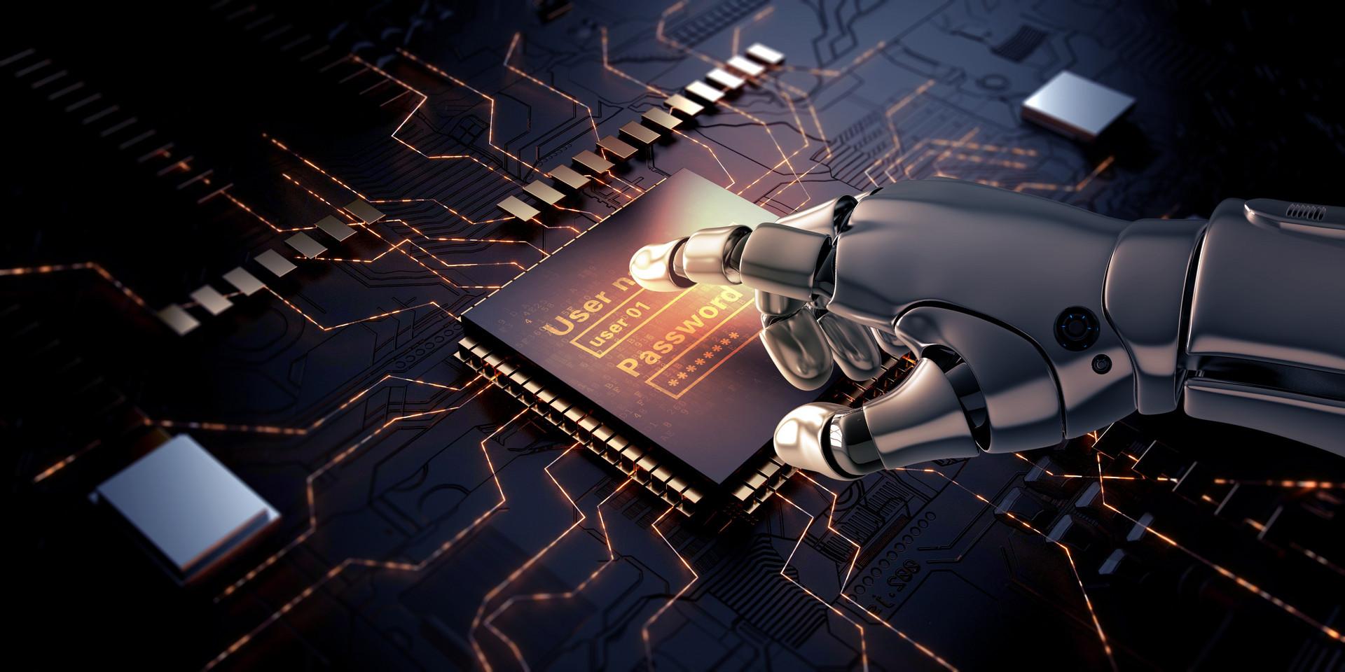 人工智能芯片:为何它们如此重要?
