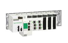 施耐德电气M580获欧洲CENELEC铁路标准认证 再显安全实力