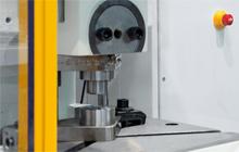 【皮尔磁】安全标准对压力机应用有哪些要求?
