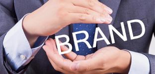 """品牌整合,实现""""价值传递"""""""