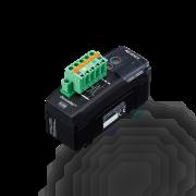 NU 系列网络通讯装置