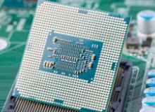 巴西芯片业为何难起步