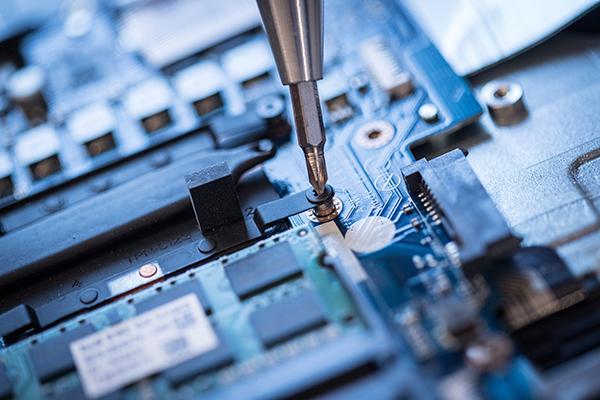 科学家首次研发原子般薄的半导体系统,有望为未来计算设备供电