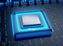 """欧盟宣布推出""""欧洲芯片法案"""""""