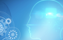 工信部:将建设一批工业互联网关键技术和产业创新中心