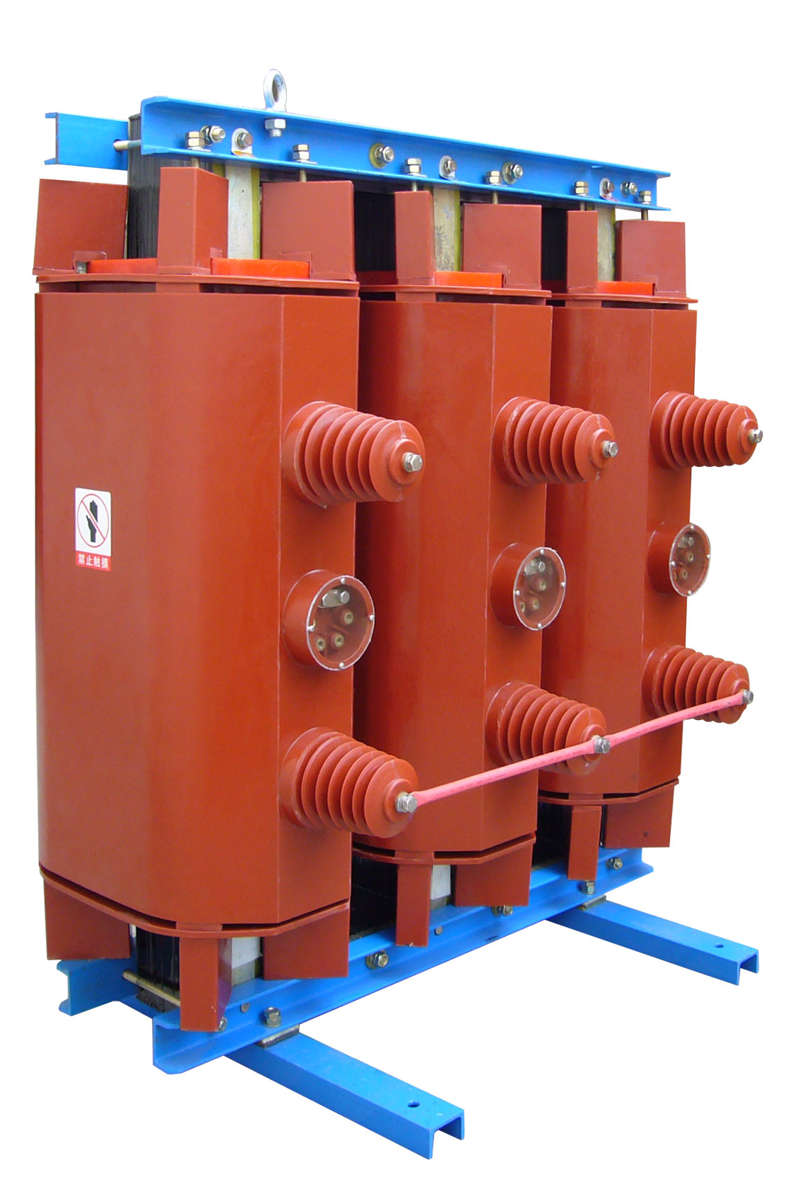站用变压器SC13-30/10-0.4-0.1