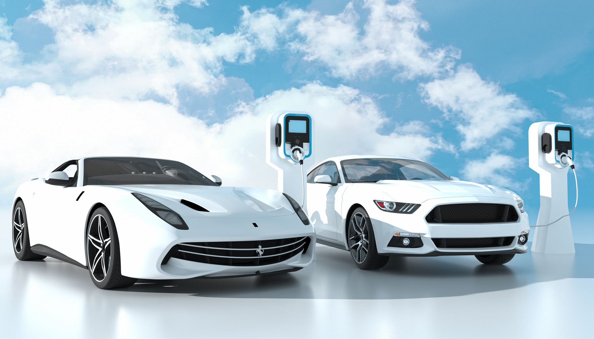 电池是新能源汽车发展命门 技术突破需5-10年
