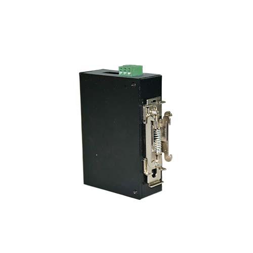 无锡耐特森RS232转Profinet网关MCN-PN3002
