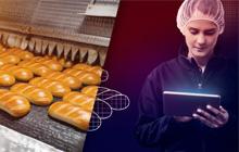 """眼见为""""食""""   全球食品价格指数持续飙升,食品制造企业如何应对?"""