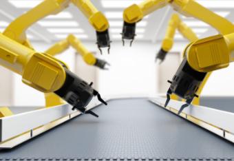 中国智能建造关键领域技术发展的战略思考!