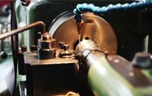 魏德米勒WPD分线端子保障工业制冷设备平稳运行
