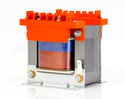 变压器常见故障有哪些 变压器常见故障分析