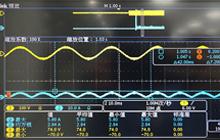 【金升阳】开关电源输入端继电器触点短路失效分析