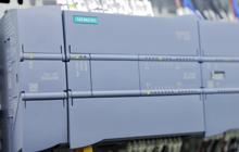 PLC控制器是什么?PLC控制器的基本结构介绍