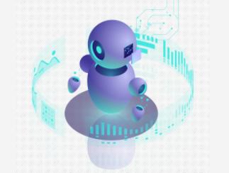 你知道这3种机器人吗?
