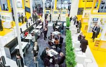 展会预告 | CeMAT ASIA国际物流技术与运输系统展览会,敬请期待!