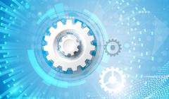 工业互联网赋能制造业数字化转型