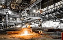 施耐德电气IACS无人行车系统方案获中国钢铁工业协会推荐