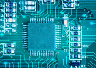 芯片组是什么意思