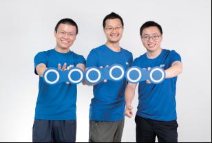 智能无人仓整体解决方案供应商「蓝胖子机器智能」与 DHL 等多家头部物流企业达成战略合作