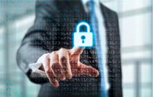 皮尔磁:IEC 62443—工业信息安全标准(上)