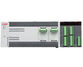 LS产电 XGB系列PLC新成员 中国型XBC发布在即
